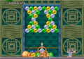 Puzzle Bobble Stage 19.png