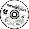 Disc-Cover-Final-Fantasy-Tactics-NA-PS1.JPG