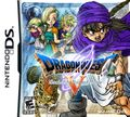 Front-Cover-Dragon-Quest-V-NA-DS.jpg