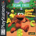 Front-Cover-Elmo's-Letter-Adventure-NA-PS1.jpg