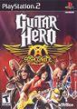 Front-Cover-Guitar-Hero-Aerosmith-NA-PS2.jpg