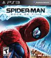 Front-Cover-Spider-Man-Edge-Of-Time-NA-PS3.jpg