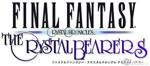 Logo-Final-Fantasy-Crystal-Chronicles-The-Crystal-Bearers-JP.jpg