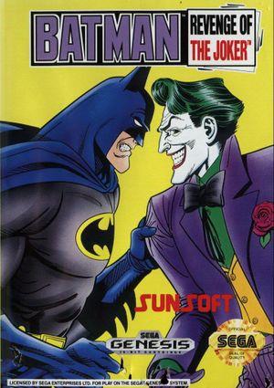 Revenge of joker.jpg