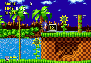 Green Hill Zone Codex Gamicus Humanity S Collective Gaming Knowledge At Your Fingertips