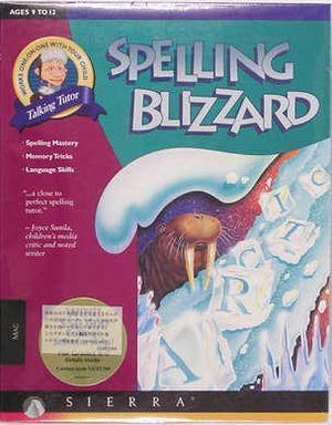 Spelling blizzard.jpg