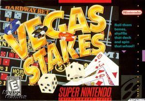 Vegas stakes cover art snes.jpg