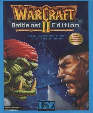 Warcraft2bnetcover.jpg