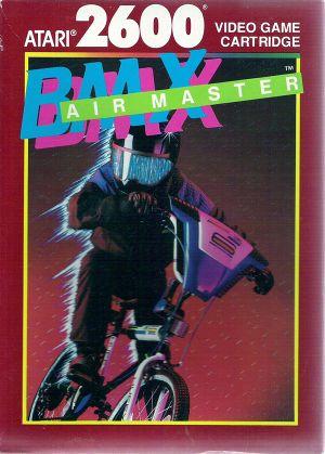 BMXAirmaster2600.jpg