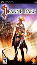 Box-Art-Jeanne-d-Arc-NA-PSP.png