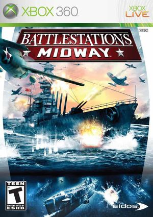 Front-Cover-Battlestations-Midway-NA-X360.jpg