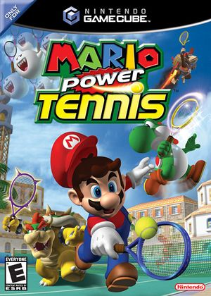 Front-Cover-Mario-Power-Tennis-NA-GC.jpg