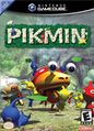 Front-Cover-Pikmin-NA-GC.jpg
