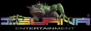 IguanaEntertainmentLogo.jpg