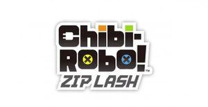 Logo-Chibi-Robo-Zip-Lash.jpg