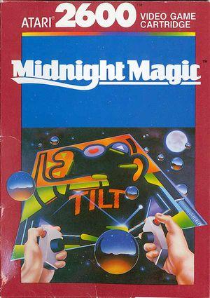 MidnightMagic2600.jpg