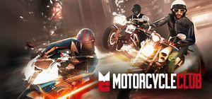 MotorcycleClub.jpg