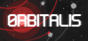 Steam-Banner-0RBITALIS.png