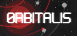Steam-Banner-0RBITALIS.png