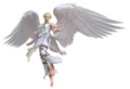 Angel Tekken.png