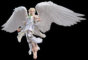 Angel Tekken.png
