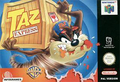 Box-Art-Taz-Express-EU-N64.png
