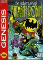Box-Art-The-Adventures-of-Batman-and-Robin-NA-GEN.jpg