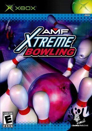 Front-Cover-AMF-Xtreme-Bowling-NA-Xbox.jpg