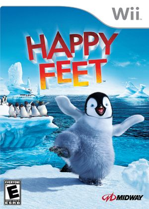 Front-Cover-Happy-Feet-NA-Wii.jpg