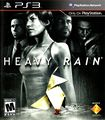Front-Cover-Heavy-Rain-NA-PS3.jpg