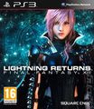 Front-Cover-Lightning-Returns-Final-Fantasy-XIII-EU-PS3-P.jpg