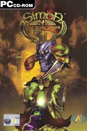 Front-Cover-Simon-the-Sorcerer-3D-EU-PC.jpg