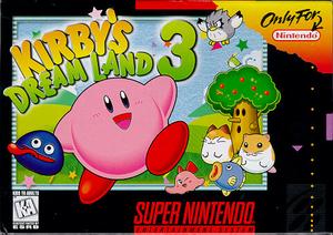 KirbyKirby3.png