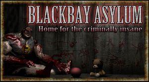 Logo-Blackbay-Asylum.jpg
