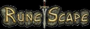 RuneScapeLogo.png
