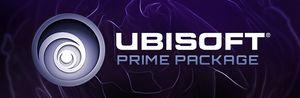 Steam-Logo-Ubisoft-Prime-Package-INT.jpg