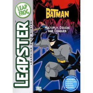 Batman MDNC Game Box.jpg