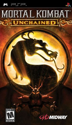 Box-Art-Mortal-Kombat-Unchained-NA-PSP.jpg