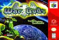 Box-Art-War-Gods-NA-N64.jpg