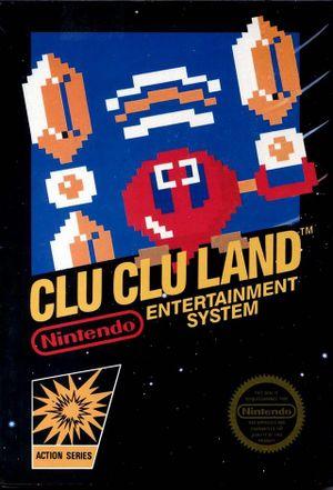 CluCluLandnes.jpg