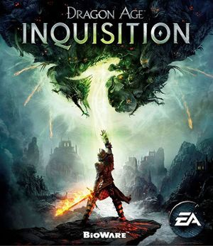 Dragon Age Inquisition BoxArt.jpg