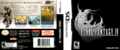 Full-Cover-Final-Fantasy-IV-NA-DS.png