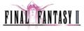 Logo-Final-Fantasy-II-INT.png