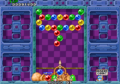 Puzzle Bobble Stage 03.png