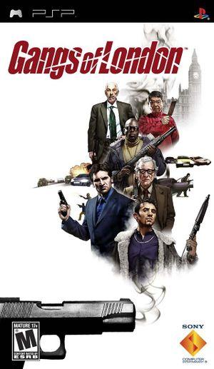 Box-Art-Gangs-of-London-NA-PSP.jpg