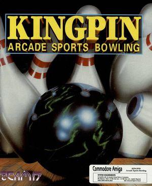 Box-Art-PAL-Amiga-Kingpin-Arcade-Sports-Bowling.jpg