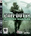 Front-Cover-Call-of-Duty-4-Modern-Warfare-EU-PS3.jpg