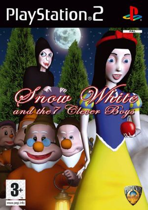 Front-Cover-Snow-White-and-the-7-Clever-Boys-EU-PS2.jpg