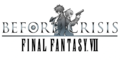 Logo-Before-Crisis-Final-Fantasy-VII-INT.png