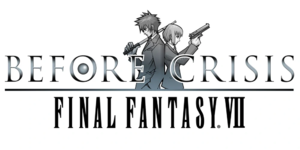 Logo-Before-Crisis-Final-Fantasy-VII-INT.png